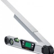 Nivela electronica pentru masurare unghiuri ArcoMaster 40cm - Laserliner