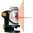 Nivela laser-cruce SuperCross-Laser2 - Laserliner