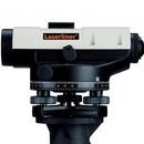 Nivela optica automata AL26 Classic- Laserliner