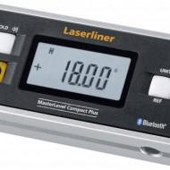 Nivela electronica MasterLevel Compact Plus-Laserliner