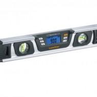 Nivela electronica DigiLevel Laser G 40 cm - Laserliner