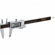 Subler digital MetricMaster Plus - Laserliner