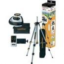 Laser rotativ AutoSmart-Laser 100 Set-Laserliner