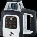 Laser rotativ automat Centurium Express Green 410S - Laserliner