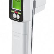 Termometru profesional ThermoInspector - Laserliner