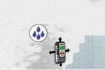 Tester umiditate MoistureFinder Compact-Laserliner