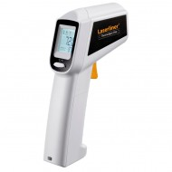 Termometru ThermoSpot One - Laserliner
