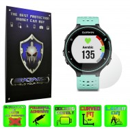 Garmin Forerunner 230, 235 - Folie SKINZ Protectie Ecran Ultra Clear HD (Set 2 Folii)
