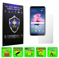 Huawei P Smart - Folie SKINZ Protectie Full Body Ultra Clear HD