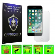 Apple iPhone 8 + Plus - Folie SKINZ Protectie Full Body Ultra Clear HD