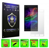 Razer Phone - Folie SKINZ Protectie Ecran Ultra Clear HD