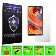 Xiaomi Mi Mix 2 - Folie SKINZ Protectie Full Body Ultra Clear HD