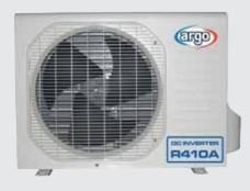 exterioara aer conditionat inverter argo