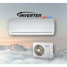 aparat aer conditionat split panasonic inverter