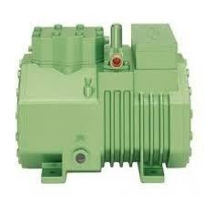 Poze Bitzer compressor 2DC-2.2Y semi hermetic