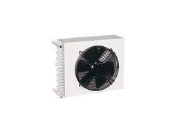 condensator agregate frigorifice