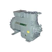 Copeland D2SK-65X EWL compresor semicapsulat