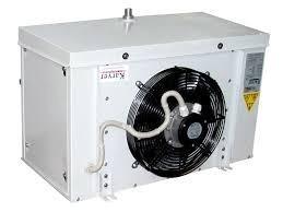 vaporizator congelare cu rezistente dezghet