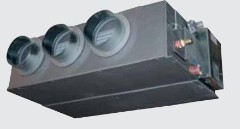 Poze Aer conditionat Argo tip duct 24000 BTU