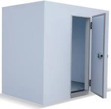 camera frig congelare 7 metri cubi