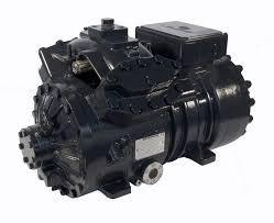 compresor dorin h1201cc