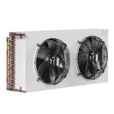 condensator agregat frig 32.5 kw