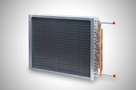 condensator frig Karyer