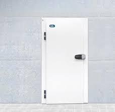 usa camera frigorifica