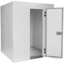 camera congelare 7 metri cubi