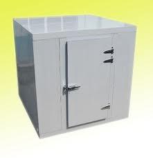 camera frigorifica 10 metri cubi