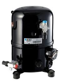 Compresor L'Unite Hermetique FH5531E