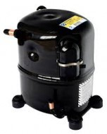 Poze Compresor refrigerare 1750 W