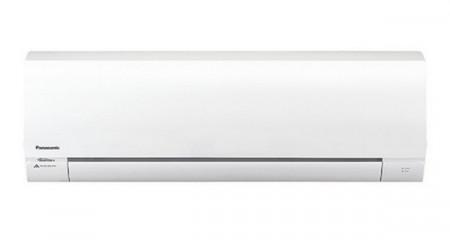 Poze Unitate interioara de perete Panasonic CS-TZ18SKEW