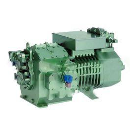 compresor bitzer 8 pistoane 60 hp