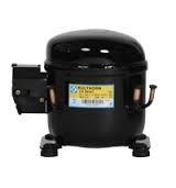 Poze Compresor refrigerare 1350 W