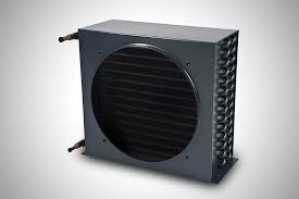 Poze Condensator agregat frig 17.7 KW
