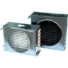 Condensator agregat frig 7.5 Kw