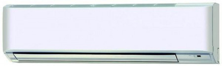Poze Unitate interioara de perete Panasonic S-36PK1E5A