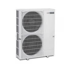 Poze Agregat silentios 10000W , -10*C