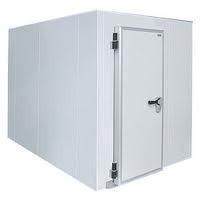 camera frigorifica congelator