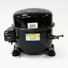 Compresor frigorific 600 W
