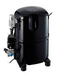 Poze Compresor frigorific Tecumseh TFH4540