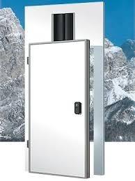 Usa camera frigorifica 1000 x 2000 mm