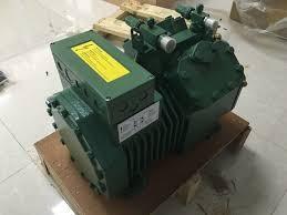 Poze Bitzer compressor 4VCS-6.2Y semi-hermetic