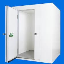 camera refrigerare 7 metri cubi