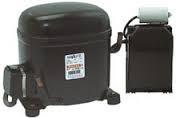 Compresor Cubigel congelare 650W