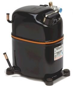 compresor danfoss refrigerare 1750w