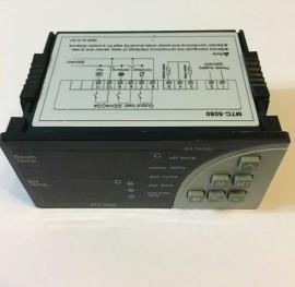 Controler temperatura MTC-5080