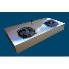 Poze Evaporator 1350W