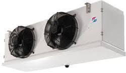 Poze Evaporator Guntner 3000 W SC3